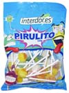 Chupa Pirulito